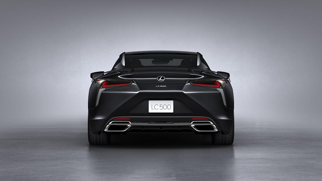 2021_Lexus_LC_500_Inspiration_Series_002-scaled
