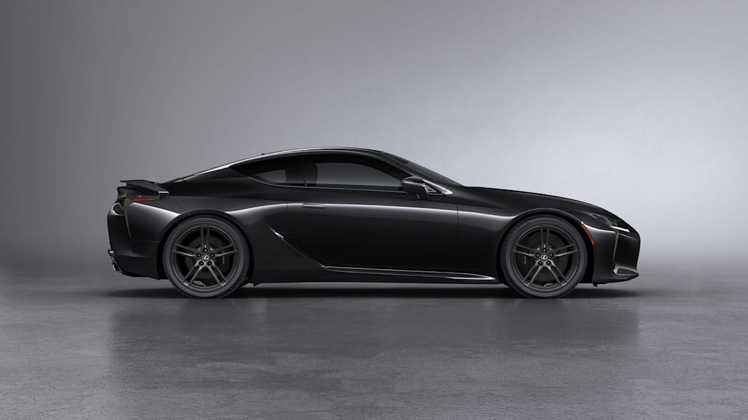 2021_Lexus_LC_500_Inspiration_Series_003-scaled
