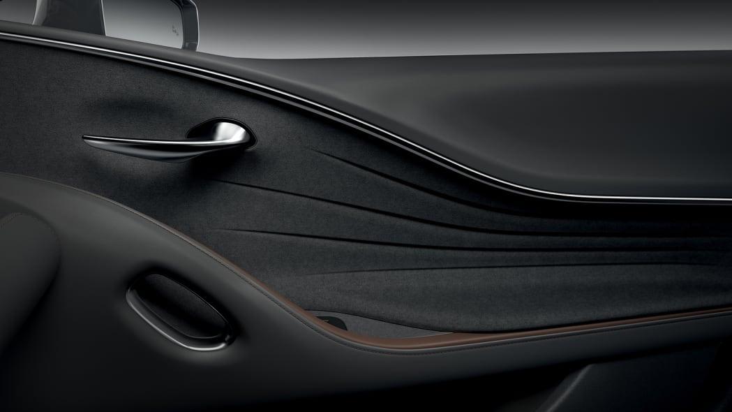2021_Lexus_LC_500_Inspiration_Series_006