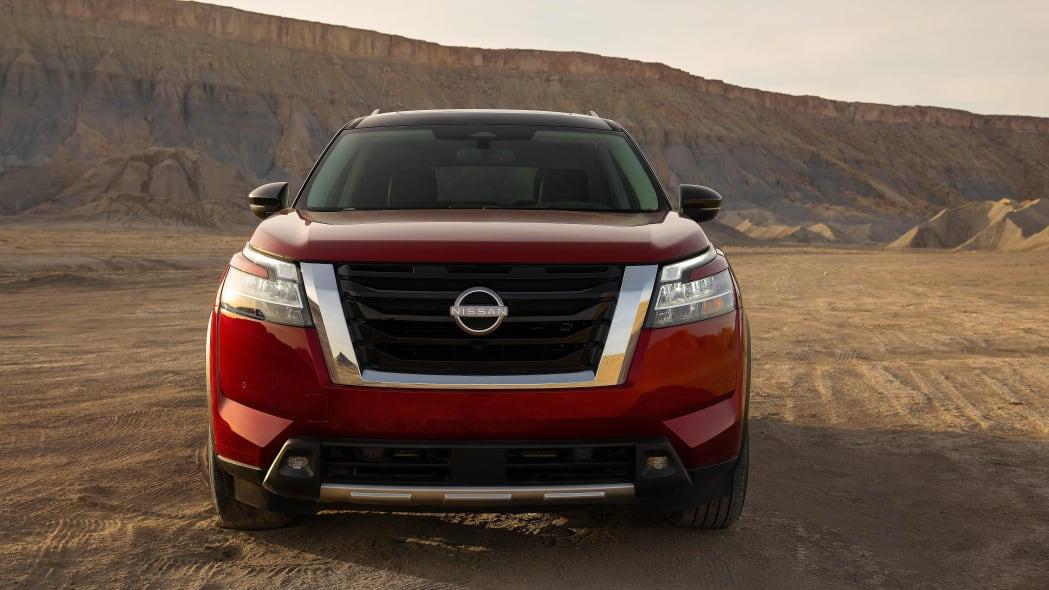 2022 Nissan Pathfinder_L-21