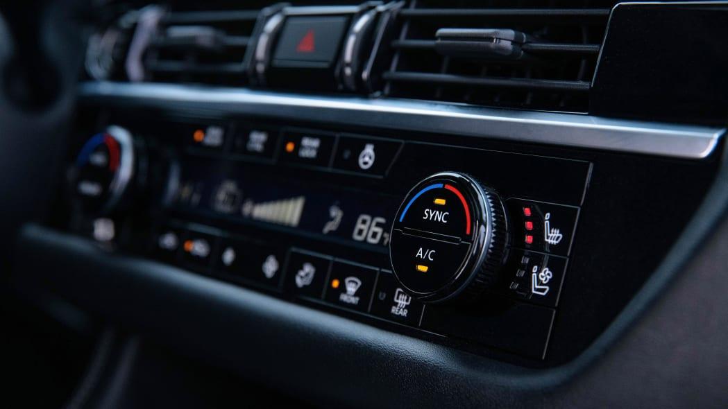 2022 Nissan Pathfinder_L-32