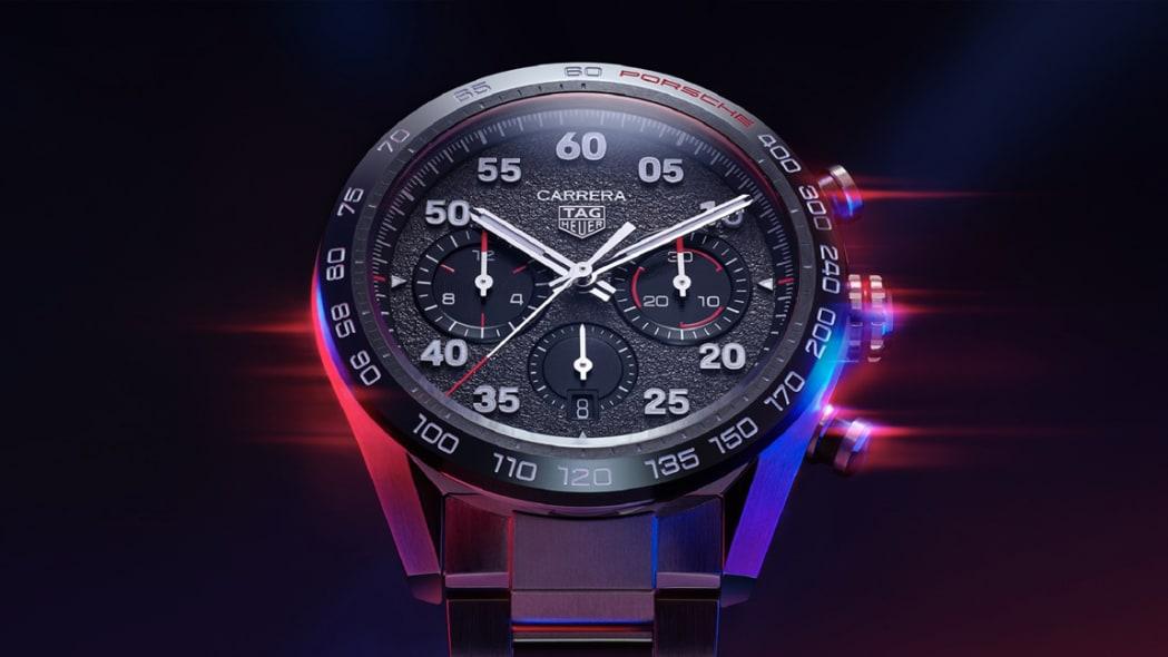 carrera-porsche-chronograph-1