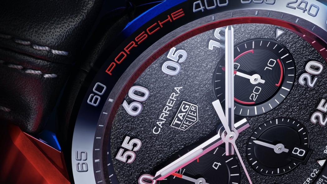carrera-porsche-chronograph-2