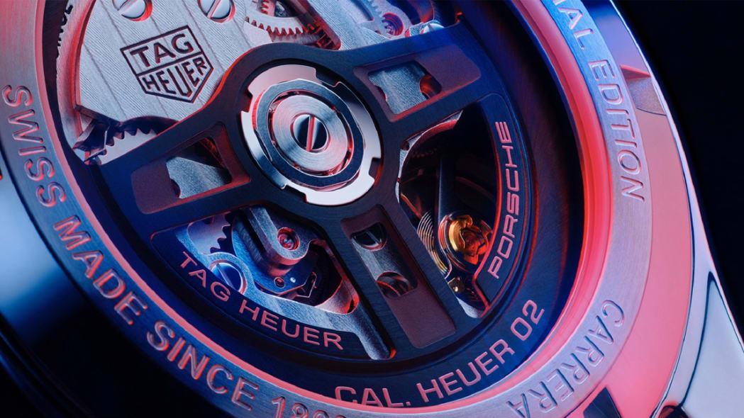 carrera-porsche-chronograph-4