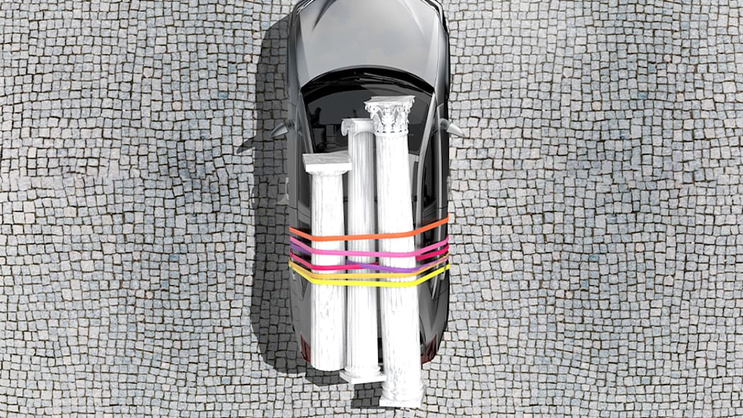 LexusUX250h-EnormeStudio08