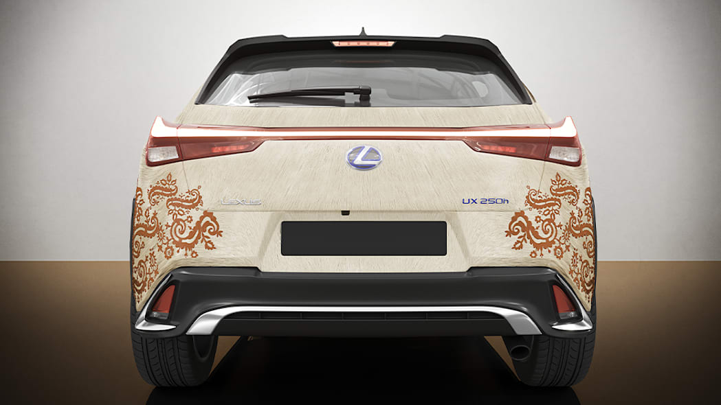 LexusUX250h-JavierMarmol04