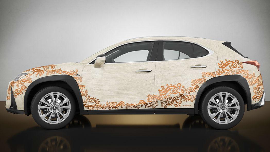 LexusUX250h-JavierMarmol03