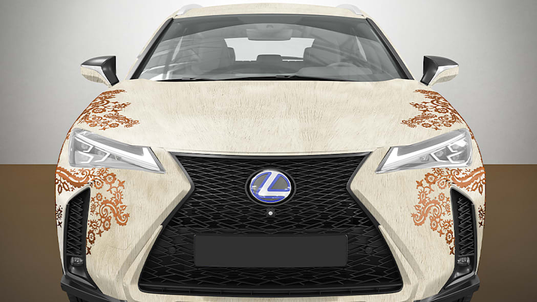 LexusUX250h-JavierMarmol02