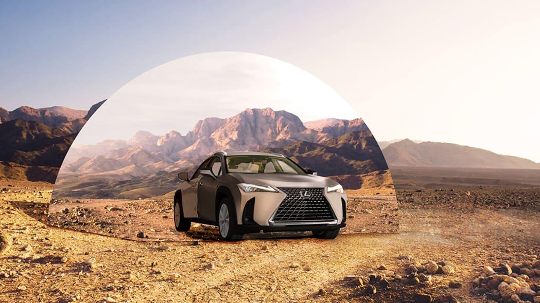 LexusUX250h-Azab01