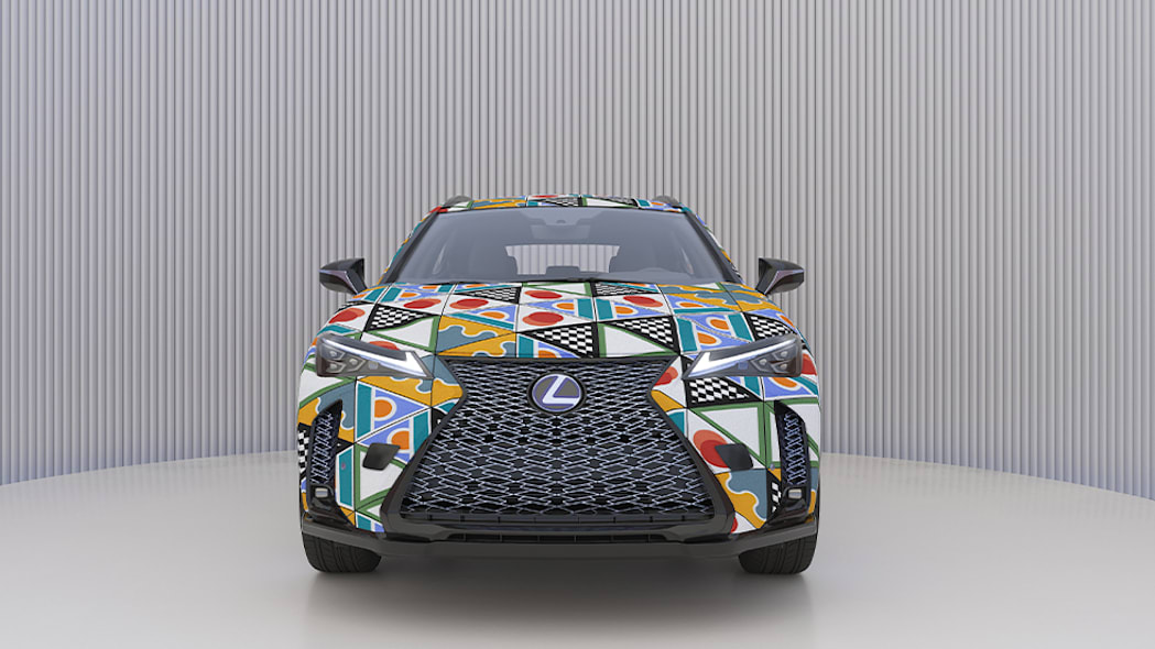 LexusUX250h-IreneInfantes03