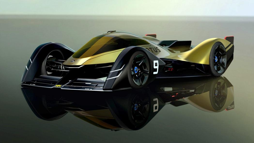 lotus-e-r9-concept-1