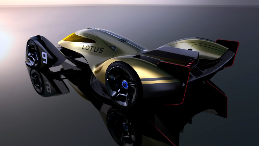 lotus-e-r9-concept-2