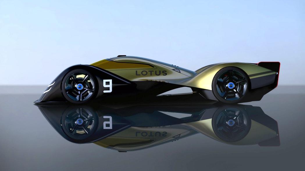 lotus-e-r9-concept-3