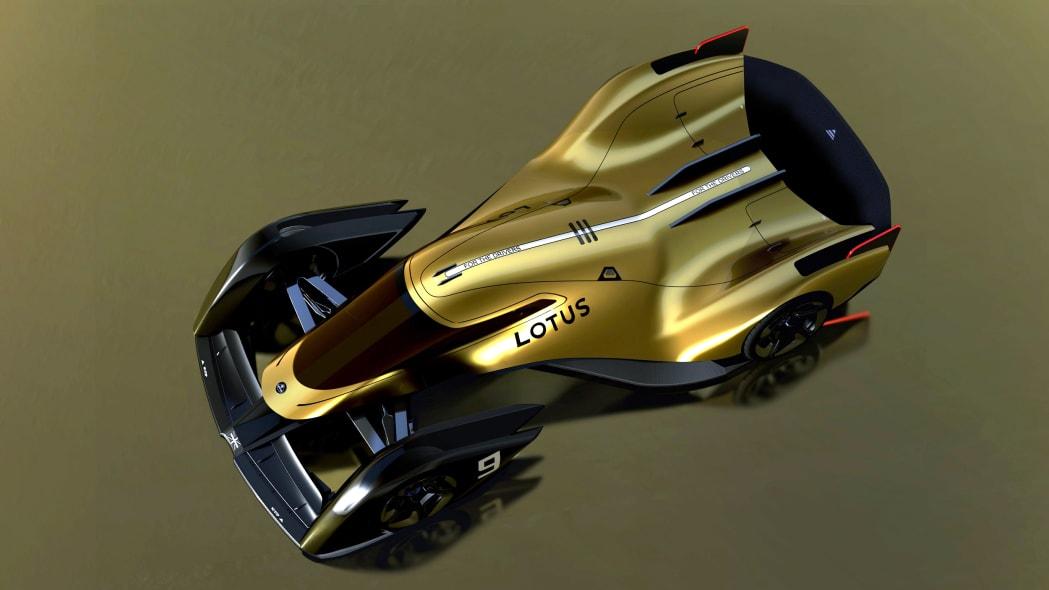 lotus-e-r9-concept-4