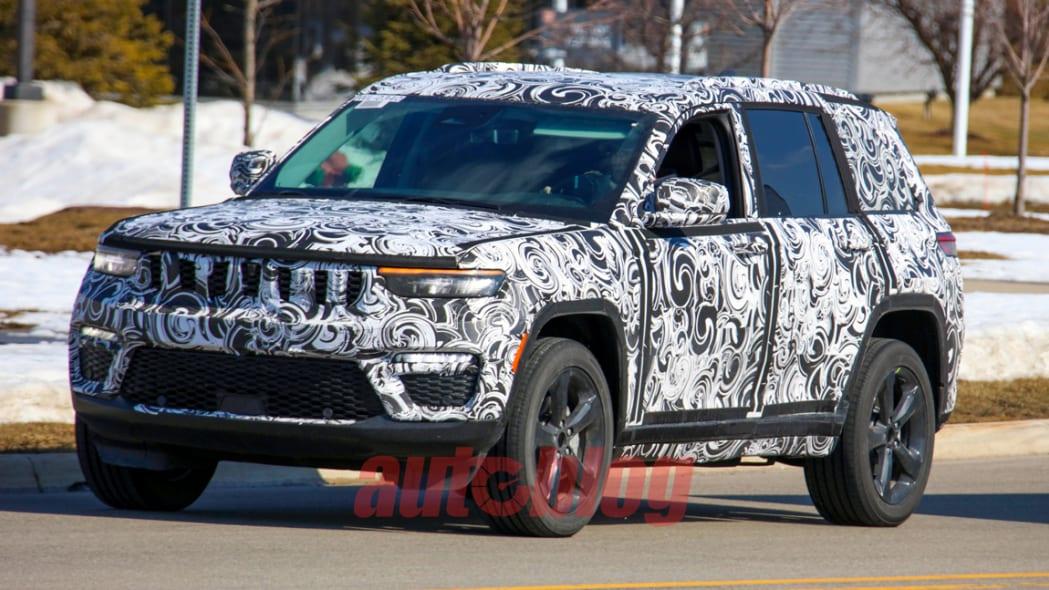 2022 Jeep Grand Cherokee WL74 (3)