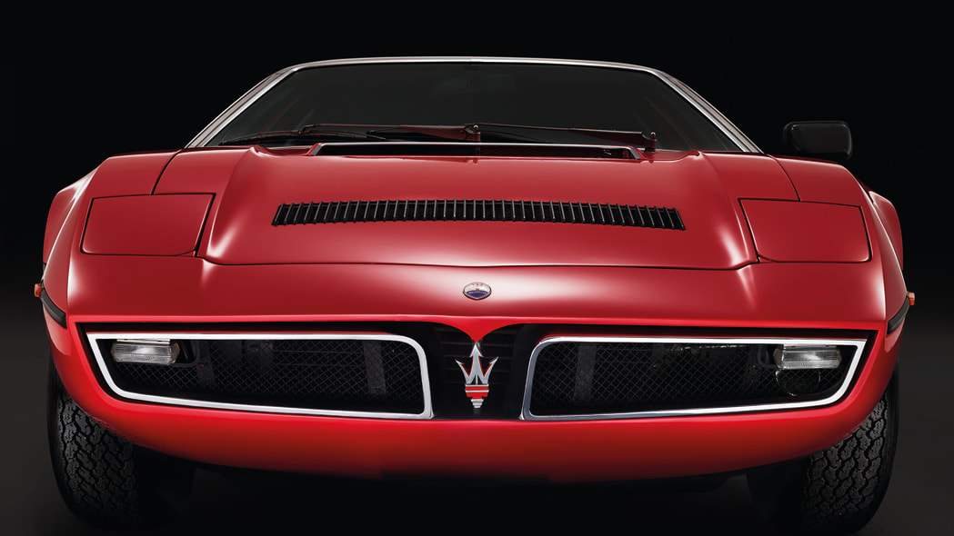 17833-MaseratiBora