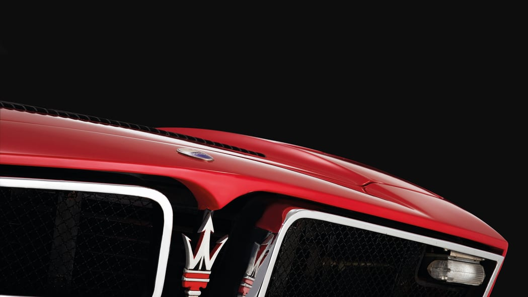 17834-MaseratiBora