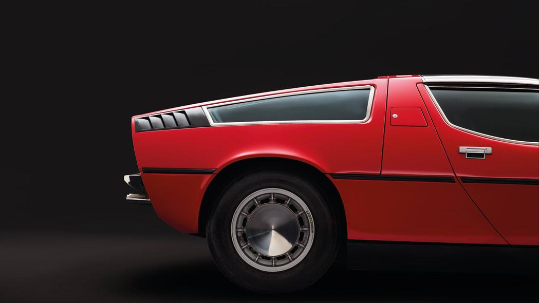 17835-MaseratiBora