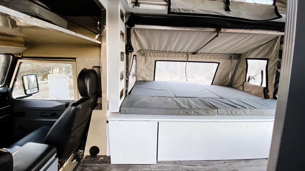 camper inside 2