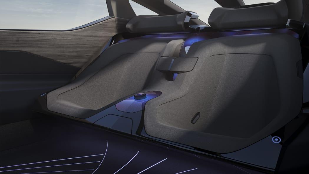 2021-Lexus-LFZ-0012 Il futuro automotive elettrico. Automotive automotive marketing Concessionarie Auto Consulenza automotive marketing automotive