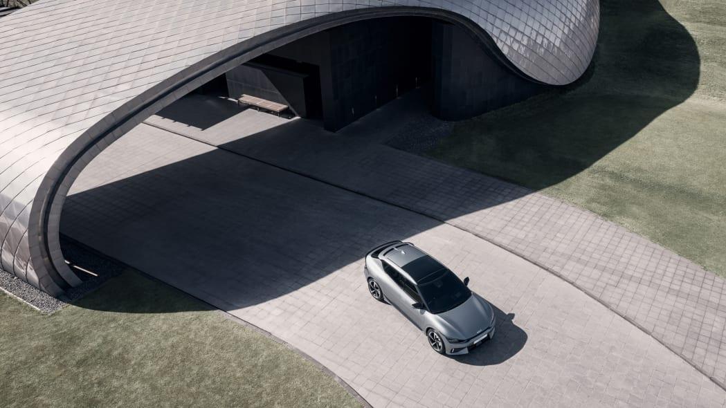 Kia EV6 GT_3
