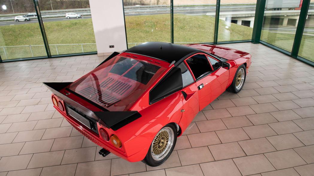 Lancia 037 prototype 02