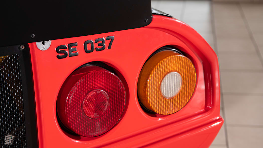 Lancia 037 prototype 08