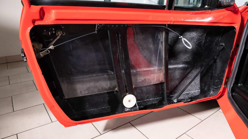 Lancia 037 prototype 09