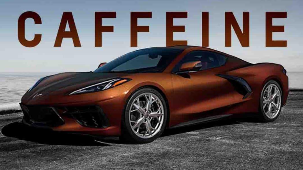 Chevrolet-Corvette-C8-Caffeine