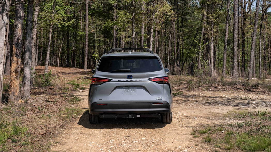 2022_Toyota_Sienna_Woodland_Special_Edition_013-scaled