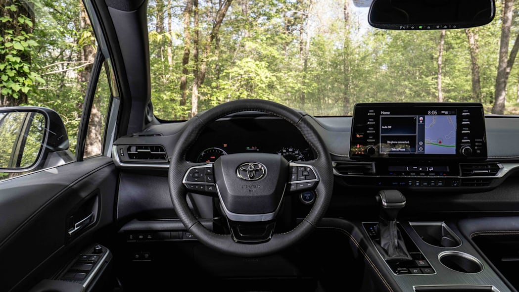 2022_Toyota_Sienna_Woodland_Special_Edition_020-scaled