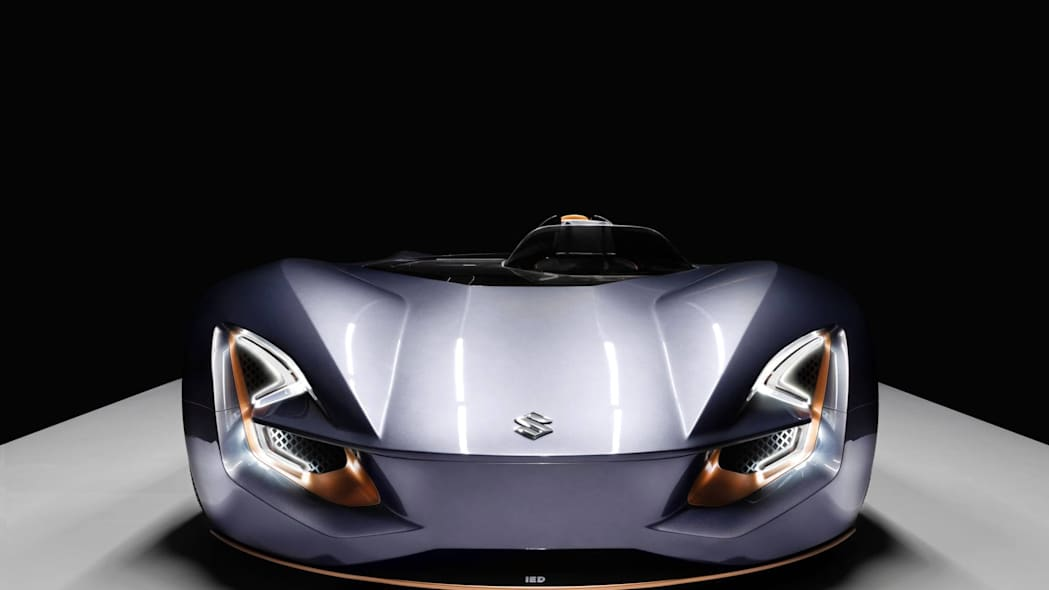 SuzukiMisano concept02
