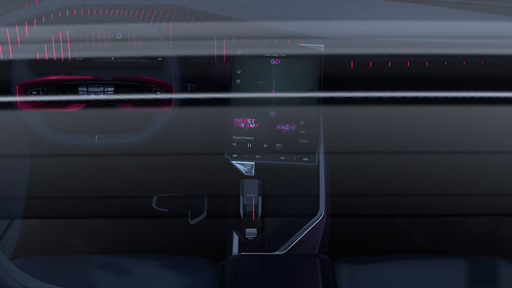 VisionSBCar_INT_01-scaled