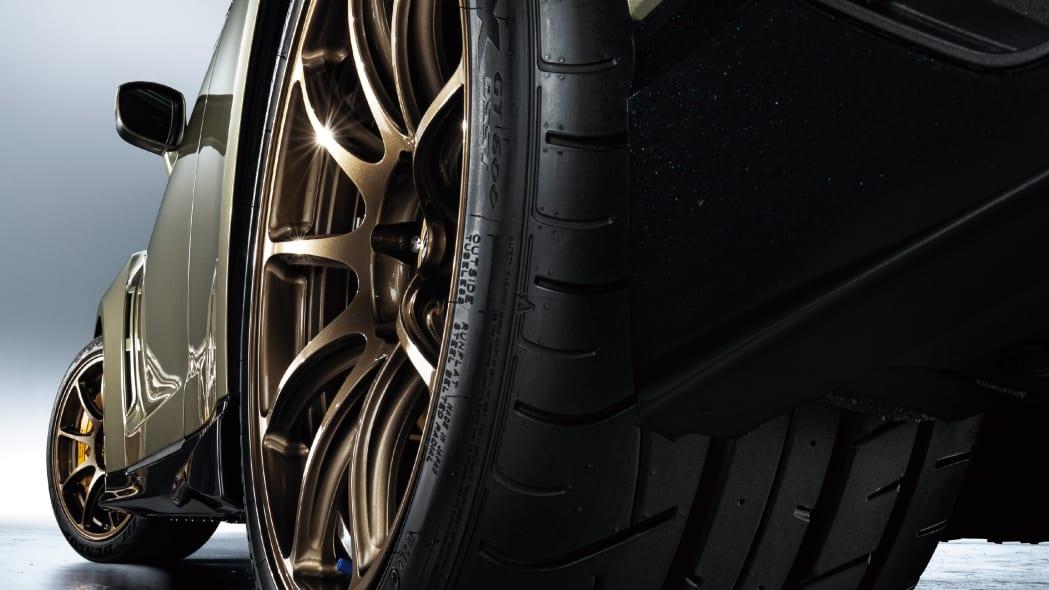 NissanGTR-R35-TSpec 11