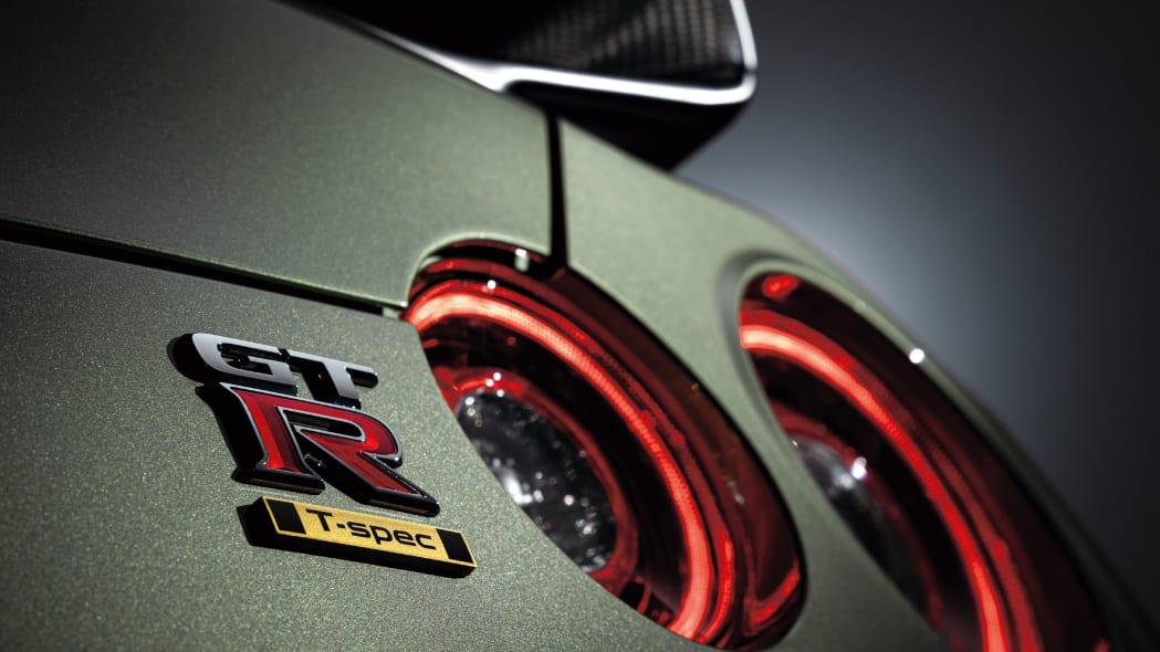 NissanGTR-R35-TSpec 14