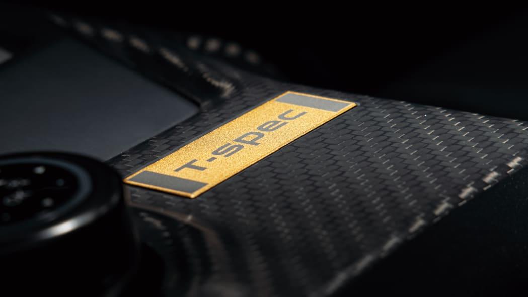 NissanGTR-R35-TSpec 22