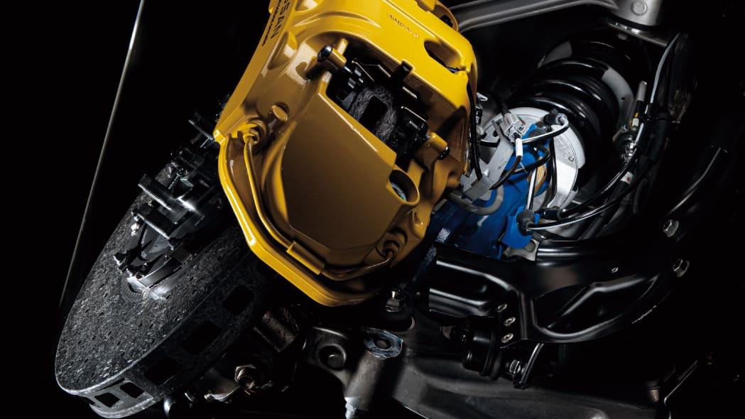NissanGTR-R35-TSpec 23
