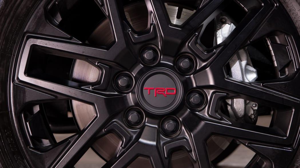 2022 Toyota Tundra SR5-04