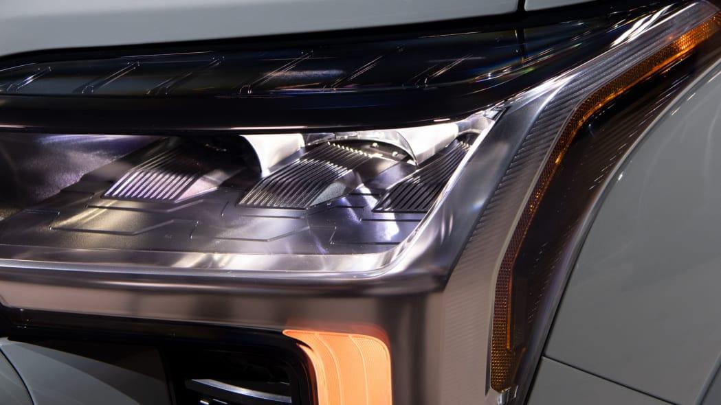 2022 Toyota Tundra SR5-07
