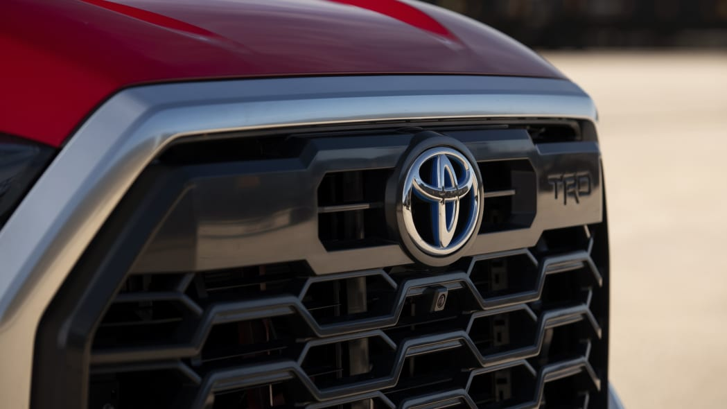 2022 Toyota Tundra Limited TRD Off-Road-22