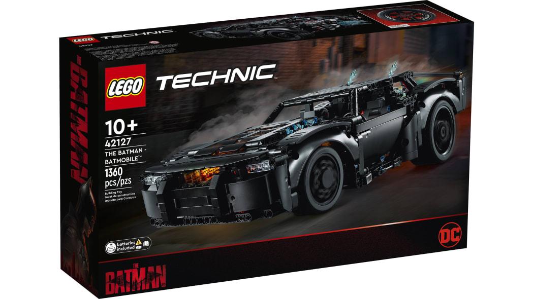 the-batman-lego-batmobile-1