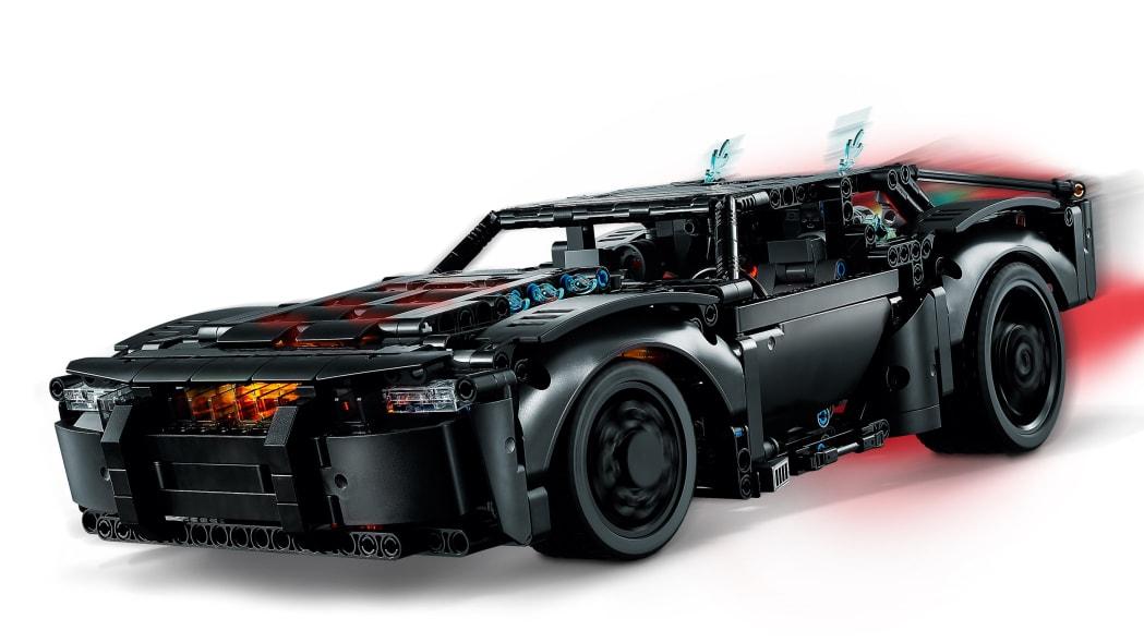 the-batman-lego-batmobile-2