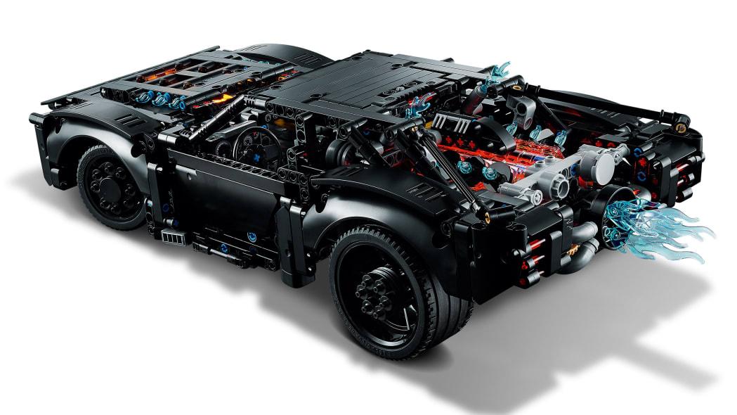 the-batman-lego-batmobile-4