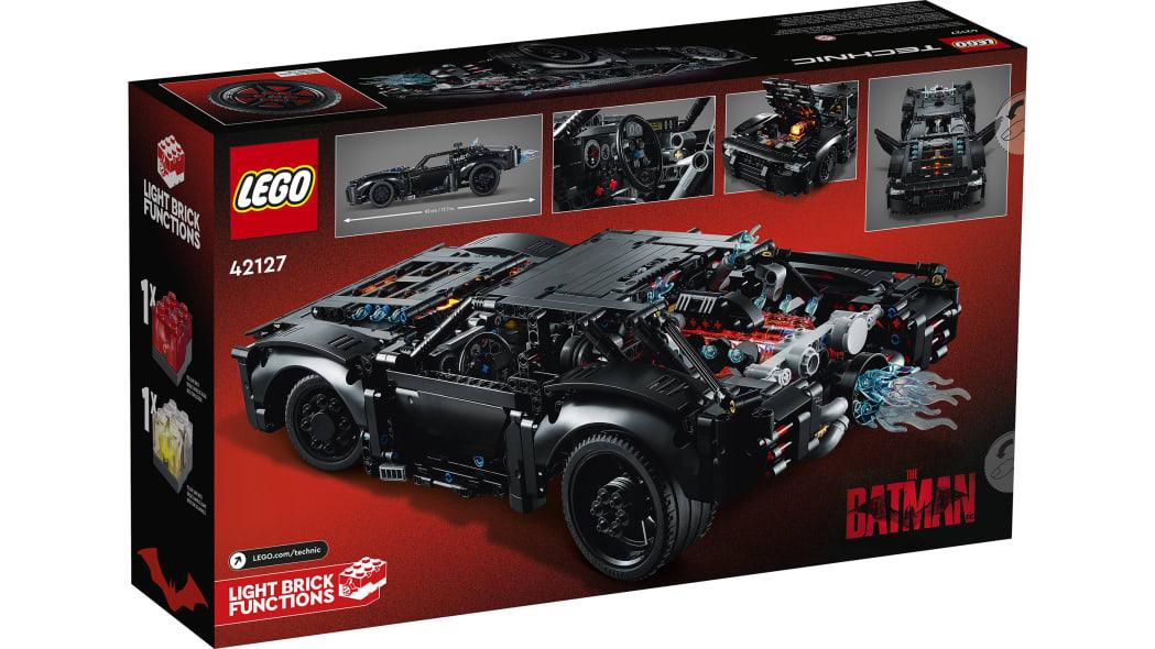 the-batman-lego-batmobile-9