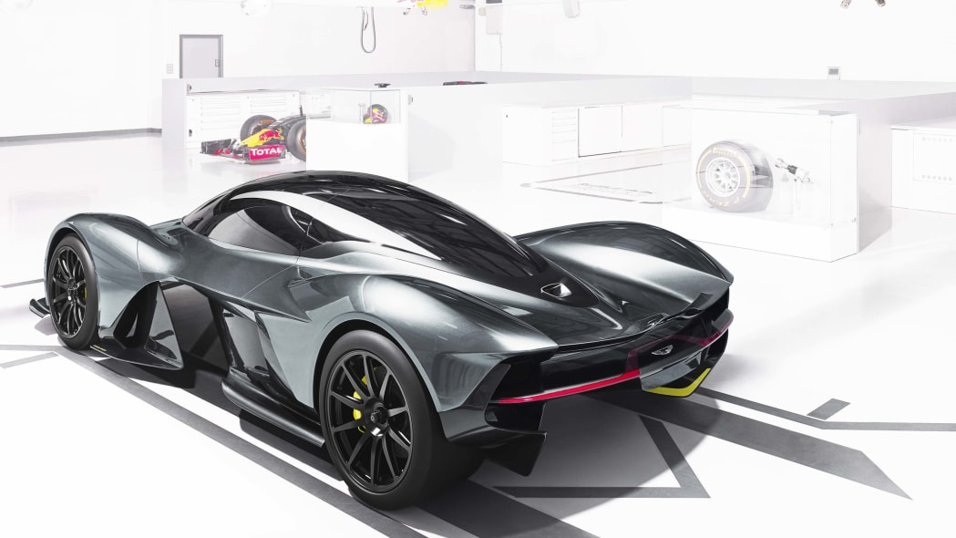 aston martin am-rb 001 angle