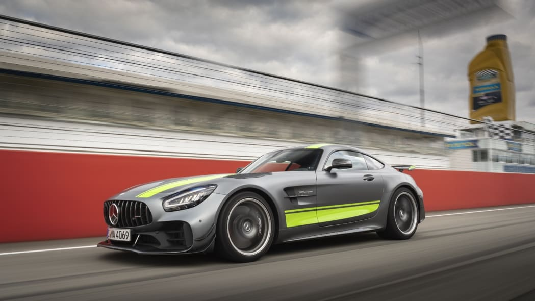 flipboard mercedes amg gt 4 door coupe starts at 136 500 in america. Black Bedroom Furniture Sets. Home Design Ideas