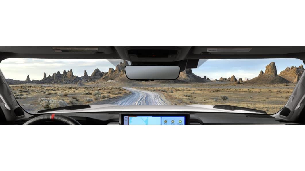 2022-Toyota-Tundra-Dash_Pano_JPG-1500x387.jpg