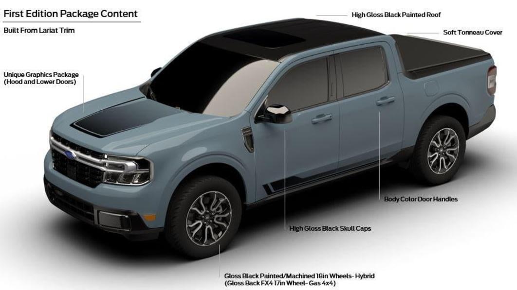 Ford-Maverick-First-Edition.jpg