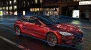 How optimizing aerodynamics significantly increases EV range