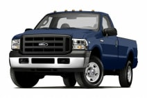 2005 ford f 250 owners manual